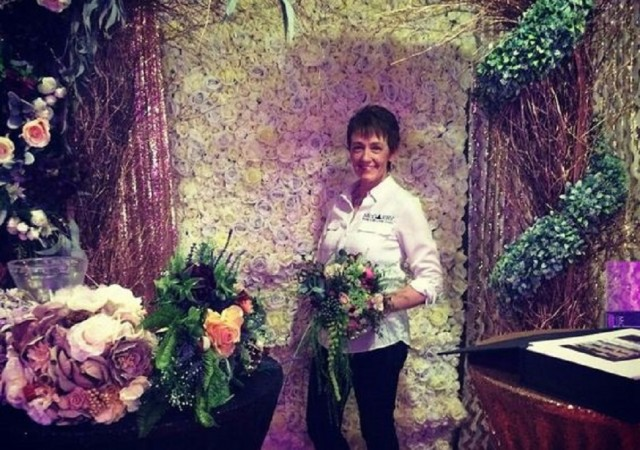 Killyhevlin bridal show