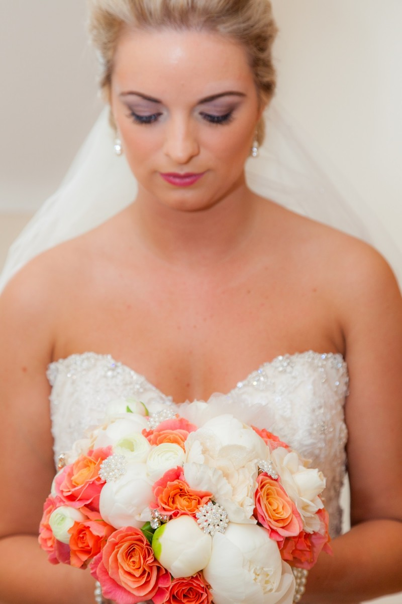 Manor House wedding fermangh irvinstown fermanagh Claire